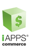 iAPPS Commerce