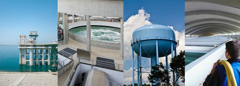 Potablewatermontage970pixel
