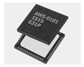 Anokiwave Introduces Low Noise Figure X-Band AESA Core IC Solution