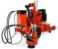 Nonclog 150NC Godwin Heidra Pumps