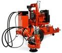 Non-Clog 150NC Godwin Heidra Pumps