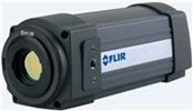 FLIR A325sc IR cameras: Affordable and Flexible Solutions for Real-Time Thermal Analysis