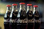 Coca-Cola Breaks Ground On $100 Million Green Plant In China