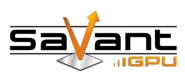 Installed Antenna Modeling Software: Savant