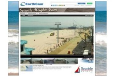 gI_91914_SeasideHeights2