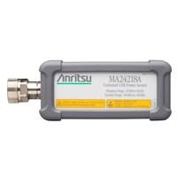 Microwave USB Power Sensor (MA24218A)
