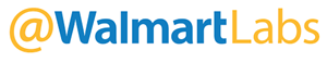 WalmartLabs Acquires PunchTab To Bolster Sam's Club Customer Experience