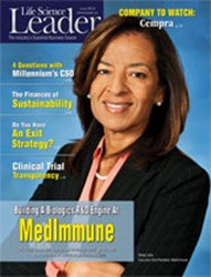 June 2013 Issue Table Of Contents