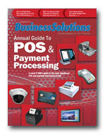 BSM Annual POS Guide 2015