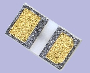 SMT PIN and Limiter Diodes: MPP4000 Series