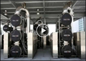 Building Water Confidence With UV Disinfection (Video)