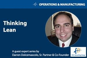 How To Achieve Continuous Flow In Med Device Manufacturing