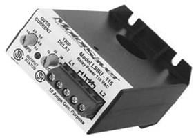 Load sensors - Model LSRU