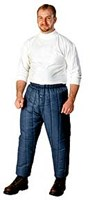 126 Cooler Trousers