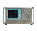 Vector Network Analyzers: MS4640B Series