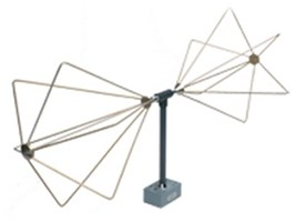 Biconical Antenna - AB-900