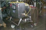 Used Dober Group Clean In Place System