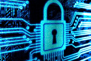 NRF Attendees Get Preview Of Verizon 2015 PCI Report