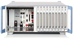 Test And Measurement And Switching Application Platform