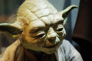 Who's YOUR Yoda? What Star Wars Can Teach Us About GMP/Quality Mentoring