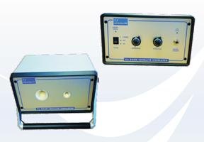Ka-band Satellite Simulators: LSS Series