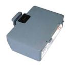 GTS Battery For Zebra QL320