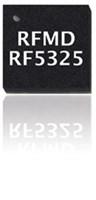 RF5325 - Front End Module