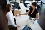 """New Report Tells Retailers, """"Value Your Customers, And They Will Value You Back."""""""
