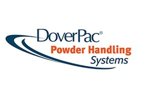 Single Use Biopharmaceutical Powder Handling Equipment