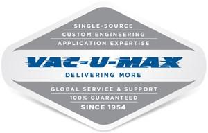 VAC-U-MAX