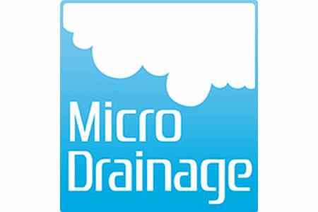micro drainage rh wateronline com micro drainage manual pdf Manual Lymphatic Drainage