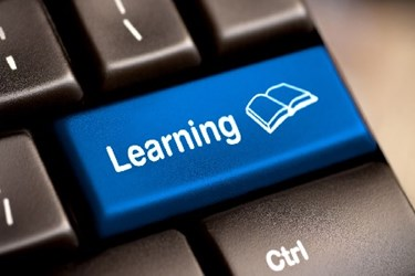 From Gamification To MOOCs To Cloud, Learning Is Increasingly Tech-Based