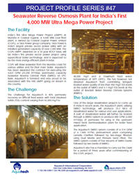 case study on mundra umpp Case study: aquatech's seawater reverse osmosis plant succeeds in india india's first ultra mega power project (umpp) at mundra in coastal gujarat, a 4,000 mw coal-fired plant, is owned by coastal gujarat power limited (cgpl.