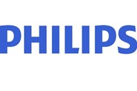 Philips Signs $36M Patient-Monitoring Partnership With South Carolina Hospital System
