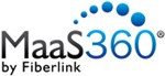 MaaS360 Secure Productivity Suite™