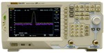 Spectrum Analyzer For RF And Wireless Testing And Production