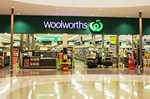 Woolworths Opts For Bandwidth Friendly Video Surveillance Solution