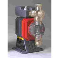 EZ Series Pumps
