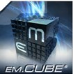 Modular 3-D Simulation And Design: EM.CUBE™: 2013 Edition