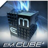 Modular 3-D Simulation And Design: EM.CUBE™: 2013 Edition