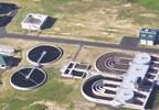 EWT Carrousel Systems