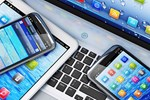 Study: 90% Use Mobile Devices For Work, 20% Receive Security Training For Them