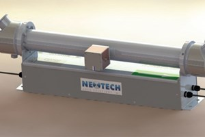 NeoTech D228™