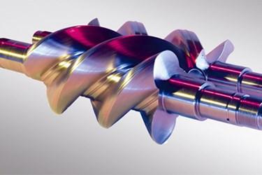 delta-hybrid-rotorsmain