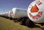 Hazardous Materials Transportation