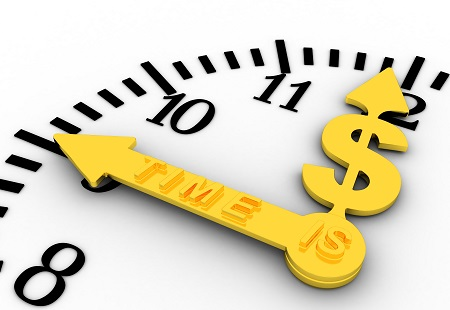 The Time To Market With An eClinical System