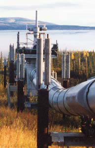 pipeline leak detection system pdf