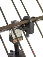 Antenna Mounting Adapter AM Series