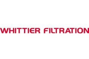 Whittier™ Filtration and Separation