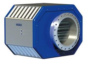 WEDECO Quadron™ UV System by Xylem